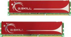 G.SKILL 4GB (2x2GB) DDR3 1333MHz F3-10666CL9D-4GBNQ