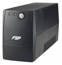 FSP FP 600VA