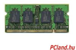 KINGMAX 2GB DDR3 1600MHz FSGE85F