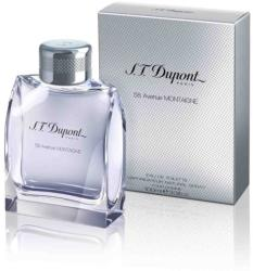 S.T. Dupont 58 Avenue Montaigne for Men EDT 50ml