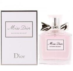 Dior Miss Dior - Blooming Bouquet EDT 50ml