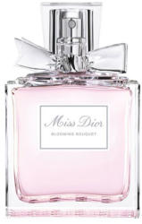 Dior Miss Dior - Blooming Bouquet EDT 100ml