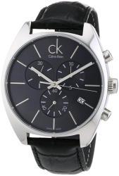 Calvin Klein K2F271