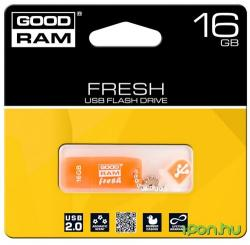 GOODRAM Fresh 16GB (UG16GF)