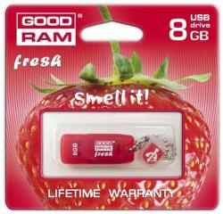 GOODRAM Good Drive Fresh 8GB (UG8GF)