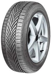Gislaved Speed 606 235/60 R16 100H