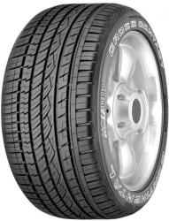 Continental ContiCrossContact UHP XL 295/45 ZR20 114W