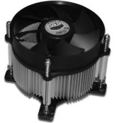 Cooler Master ICT-D925P-GP