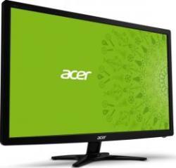 Acer G246HLAbd