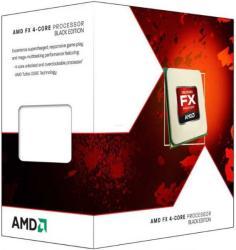 AMD X4 FX-4130 3.8GHz AM3+