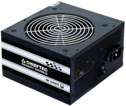 Chieftec Smart 400W (GPS-400A8)