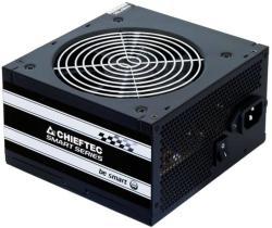 Chieftec Smart 700W (GPS-700A8)