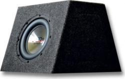 Phonocar TD BOX77 Z