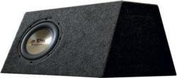 Phonocar TD BOX77 BR