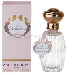 Annick Goutal Le Chevrefeuille EDT 50ml