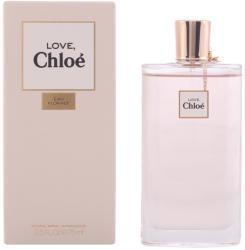 Chloé Love, Chloé Eau Florale EDT 75ml
