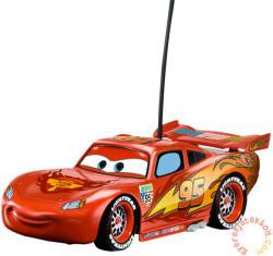 Dickie Toys Verdák 2 Villám McQueen (3089501)