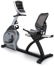 Vision Fitness Elegant R20
