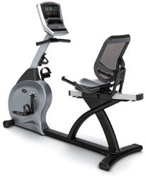 Vision Fitness Touch R20