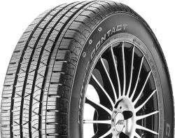 Continental ContiCrossContact LX XL 275/40 R22 108Y