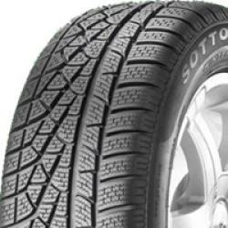 Pirelli Winter SottoZero Serie II 245/35 R20 91V