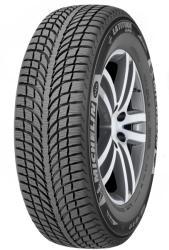 Michelin Latitude Alpin LA2 265/45 R21 104V