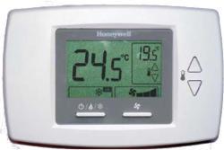 Honeywell T6590A