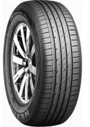 Nexen N'Blue HD 185/60 R15 84H
