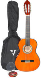 Valencia CG150K 3/4
