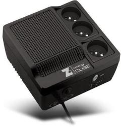 INFOSEC Z1 Zenergy Cube 400VA