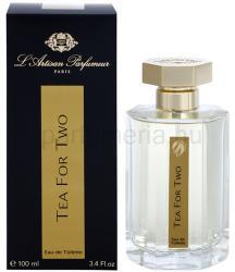 L'Artisan Parfumeur Tea for Two EDT 100ml