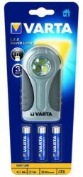 VARTA LED Silver Light 3AAA (16647)