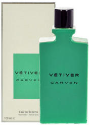Carven Vetiver EDT 100ml