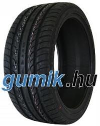 Autogrip Xsport F110 275/55 R20 117V