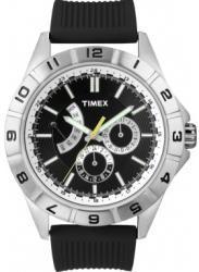 Timex T2N521