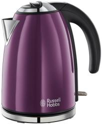 Russell Hobbs 18945-70 Purple Passion