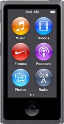 Apple iPod nano 16GB 7. gen