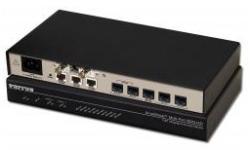 Patton SmartNode 4650 SN4654/3BISG/UI