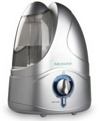 Medisana UHW 60065