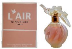 Nina Ricci L'Air EDP 30ml