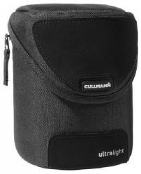 CULLMANN Ultralight CP Lens 200