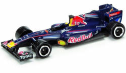 Majorette Forma 1 Red Bull Racing 1:64