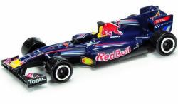 Majorette Forma 1 Red Bull Racing 1:64