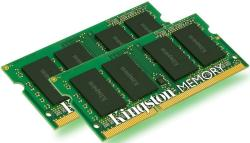 Kingston 16GB (2x8GB) DDR3 1600MHz KVR16S11K2/16