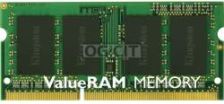 Kingston 16GB (2x8GB) DDR3 1333MHz KVR13S9K2/16