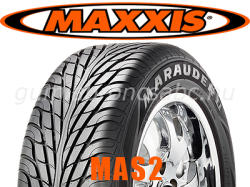 Maxxis MA-S2 Marauder II XL 295/40 R20 110V