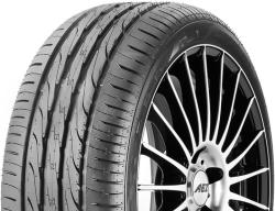 Maxxis PRO-R1 Victra 195/60 R15 88V