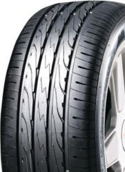 Maxxis PRO-R1 Victra 205/60 R16 92V