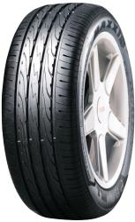 Maxxis PRO-R1 Victra XL 225/50 R17 98W