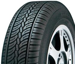 Nankang FT-4 XL 245/65 R17 111H